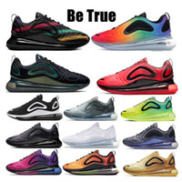 720 Shoes Running Shoes 72c Trainer Future Series BETRUE Upm...