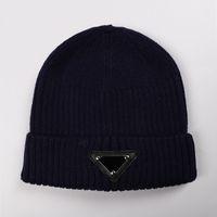 Fashion geanie sombreros gorra de punto gorra de béisbol para hombre hombre casquette hombre mujer belleza sombrero altamente calidad 10 colores