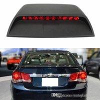 Für Chevrolet Cruze Sedan 2011-2015 Dritter High Mount Bremslichtlampe