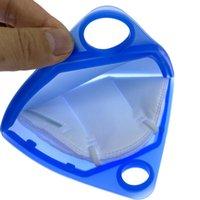 Caixa de máscara de silicone de alimentos portáteis Máscaras face Máscaras Caixa de caixa de armazenamento da caixa de armazenamento da caixa de armazenamento da caixa de armazenamento Organizador de protecção ZZC4333