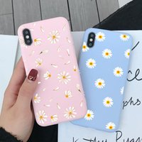 Consulte Color Téléphone pour Samsung S20 Fe S10 S9 Note 20 Ultra 10 Plus 9 S7 Edge S10E A30 A50 A3 A20 A20 A51 A20E A40 Funda