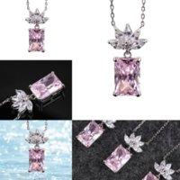 I1MT и BVLGAN GEALLA TITANIUM сталь ожерелье ювелирные изделия ожерелье золото для серебряного ожерелья роза мужчины новые женщины