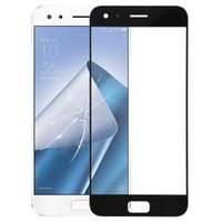Front Screen Outer Glass Lens for Asus ZenFone 4 Pro ZS551KL...