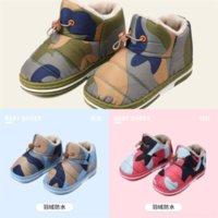 DXX Новые Скидка Девушки Летние Розовые Повседневная Обувь Детские Черные Спортивные Обувь Дети Мальчики Socr Обувь Открытый --chaussures de