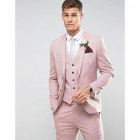 Мужские костюмы Blazers 3 шт.
