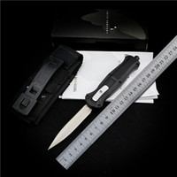Benchmade Mini 3300 infidel automatic knife 3310 pocket knif...