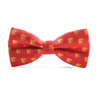Лучшие качества Christmas Bow Tie Мужчины Snowflake Tree Xmas Pattern Боути для Mens подарков Размер 12см * 6см Bowties