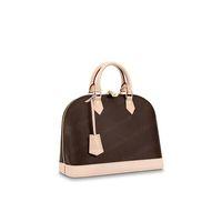 2021 Bolsa bolsa de ombro saco crossbody saco feminino saco bolsa bolsa crossbody bolsas bolsas bolsas embreagem de couro moda bb 53152 23.5cm # ab03