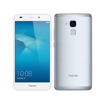 Original Huawei Honor 5c Play 4G LTE Handy Kirin 650 Octa Core 3GB RAM 32 GB ROM Android 5,2 Zoll 13MP Fingerprint ID Smart Mobiltelefon