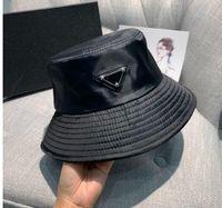 مصمم الكلاسيكية دلو قبعة للرجال والنساء على الموضة للنساء للماء هات جديد ربيع الخريف الصياد قبعة الشمس قبعات هبوط السفينة