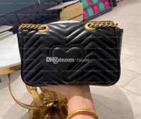뜨거운 2021 여성 luxurys 디자이너 가방 2020 크로스 바디 진짜 가죽 가방 핸드백 가방 어깨 가방 Tote Pruse Tassel 핸드백 Bo와 쇼핑