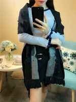 Wholesale Warm and Comfortable high quality popular selling ...