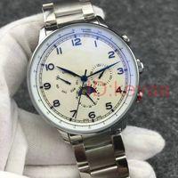 Браслет верхняя мода механическая мужская нержавеющая сталь Silve дизайнер автоматическое движение часы спортивные женские часы роскошные наручные часы 2021