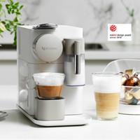 Nespresso Kapsül Kahve Makinesi Otomatik İthal Kahve Makinesi Ev ve Ticari Espresso Makinesi ve benzeri