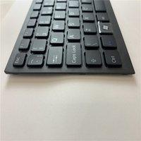 Novo layout britânico de substituição de teclado para portátil Sony 148793011, VPC-EB3Z1E / BQ, VPC-EB2L9E / BQ
