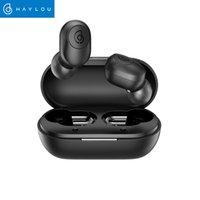 GT2S TWS Bluetooth наушники HD стерео беспроводные наушники шумоподавляющие игровые наушники в утра спортивные наушники для iPhone 12