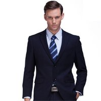 İtalya Suit itibaren Mens Suits% 100 Yün İthalat