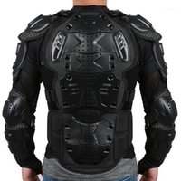 Motocicleta de corpo inteiro jaqueta de armadura de moto moto armadura colete engrenagem protetor de proteção mão proteção acessórios acessórios menino presente1