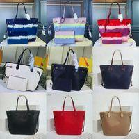 LVLOUISBAGVITTONLV 40Tz Luxurys Bag 32cm Purse Women With Woman Fashion Handbag Bags Wallet Designers Shopping Pastel Com Sjklv