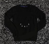 20fw design hoodie moletom homens cabeça bordada mulheres outono desenhador desenhador hoodies hip hop casual streetwear roupas