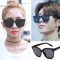 Sonnenbrille Zonnebril Dames Frauen Männer Quadratische Vintage Retro Shade Für Sun Feminino Gläser Marke Desinger UV400 G15