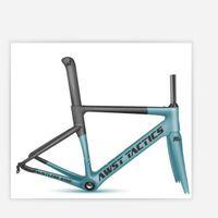 2021 نمط الطريق دراجة دراجة إطارات الكربون T1100 1K Torycal الدراجات الدراجات دراجة إطارات BSA / BB30 صنع في الصين دراجة إطارات BB30 BSA