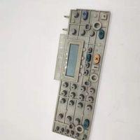 잉크 카트리지 센서 PCB RM1-3405 / 모터 RK2-0777 / 3050 부품 용 케이블 프린터 어셈블리 1