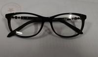 Новые очки кадр 2135 рама рамы рама рамы восстанавливающие древние способы Oculos de grau мужские и женщины миопии очки глаз очки