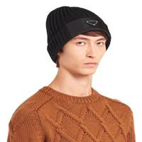 أزياء للجنسين الربيع الشتاء القبعات للرجال النساء محبوك قبعة قبعة قبعة الرجل حك بونيه أعلى جودة بيني الهيب هوب gorro رشاقته الدافئة قبعة دافئة
