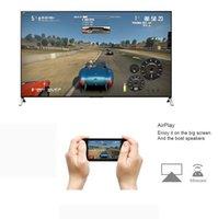 Programa de TV 10000 + Vivo 8000 + VOD para M3U Android Smart TV França EUA Canadá Árabe Holandês Israel Turquia Holanda Australi Alemanha Espanha Show