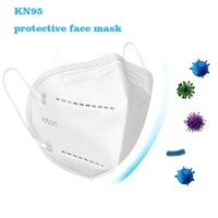 Dustproof GB2626 Approved Standard PM 2.5 Disposable 3d Folding Kn 95 Kn95 Kn95-Mask Facemask Face Mask