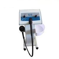 2,020 핫 세일 근육 진동 미용기의 G5 진동 장치 (5) 슬리밍 마사지 헤드 진동자 바디 마사지기