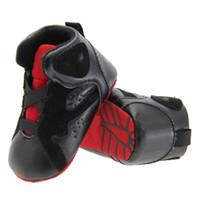 Baby Boys Дизайнерские Обувь для продажи Симпатичные Унисекс Детские Первые Уокеры Дизайнерская Ножка Ножка Для Младенцев Новорожденные Подарочные Идеи Оптом