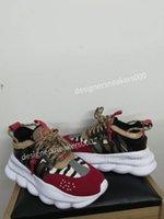Christian Dior shoes 2021The Adam Paris Rahat Ayakkabılar Eğitmenler Baba Ayakkabı Sneaker Siyah Boy Mens Bayan Beyaz En İyi Kalite Koşucu Chaussures WLGC190319
