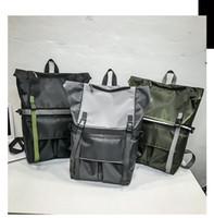 حقائب الظهر HBP Sacoche Homme Oxford Spinning Bag حزمة متعددة الوظائف أزياء رجالية وشخصية شخصية