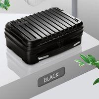 Kameras Aufbewahrungstasche Koffer Hartschale Schutzhülle Stoßfest Tragbox für Hyperice Hypervolt