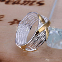 Rings Wedding Bands Dress Engagement Brands 925 Sterling Silver Masonic Silver Rings