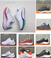 ZOOM PEGASUS 37 TURBO 2 Zapatillas de running de hombre negro Zoomx 4 Siguiente Betrue Blue Ribbon Sports Women Sneakers