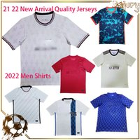 2021 2022 قمصان كرة القدم وصول حديثا أعلى التايلاندية نوعية كرة القدم الفانيلة بالي كين فيراتي الزي الرسمي Lautaro Barella Perisic Men Polo Volo Kits