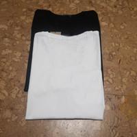 XS-5XL печатный мужской футболка женщина 100% хлопок противосвязные мужские женщины летние моды плюс размер повседневные улицы свободные мужчины топы футболки для человека