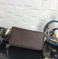 Top Popular Shopping Designers Sacs Qualité 3in1 Hjhix Handin classique Sacs à main Mode Femmes 2020 Sacs PU Femme Tote Sac de luxe Toro Brmq