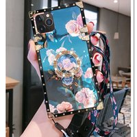 Suitable for iPhone 11 12 Pro Max XS XR X 6 6 s 7 8 Plus, lu...
