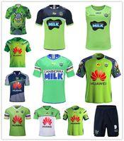 2021 Rugby Canberra Raider Jerseys قمصان Sezer Hinganoabbey Horsburgh Lui Guler Soliola Murchie Tapine Wighton Cruer