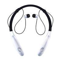 headset HBS-900S TWS Bluetooth é adequado para hbs900s esportes estéreo Bluetooth HBS-900 wireless headset moda