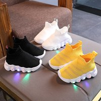 Big Kids Shoes Girls Designers Shoes Kids Trainers Sneakers ...