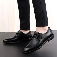 de hombre moda erkek düz cuero piergitar piel Mens makosenler ter erkekler rahat erkek oxford Couro Makosenler nedensel ayakkabı