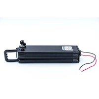 Высококачественный завод Price Price Lifepo4 Li Ion Battery Battery 24V 20ah с BMS для E-Bike / Electric Bike