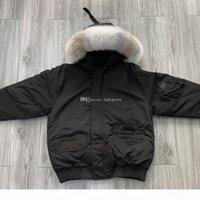Homens de inverno casaco de inverno winterjace para baixo jaqueta parka baiacu jaqueta casacos winterjacken sobretudo quente outwear winterjacke norte xs-2xl