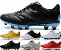 축구 부츠 38 Astro Turf Sneakers 12 Premier 2 Mens Scarpe 46 남성 트레이너 축구 Cleats 여성 Crampons 드 신발 FG EUR 크기 US II AG