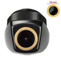 Автомобильные камеры заднего вида камеры камеры парковки для X3 E83 x5 E53 E70 X6 E71 E72, обратное резервное копирование ночного видения HD 1280x720P водонепроницаемый